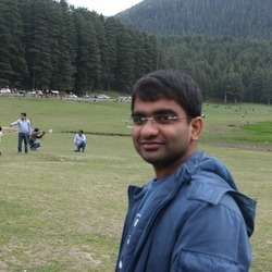 Profile picture of aman.tyagi