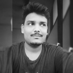 Profile picture of aman2901
