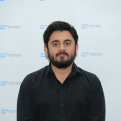 Profile picture of aman_bhardwaj