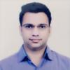 Author's profile photo Aman Jain