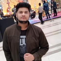 Profile picture of aman_tiwari47