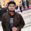 Author's profile photo Aman Tiwari
