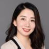 Author's profile photo Amanda Gong