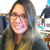 Author's profile photo Amanda Protasio