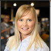Author's profile photo Amanda Triplett