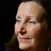 Author's profile photo Amanda rozalin