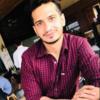 Author's profile photo Aman Kumar