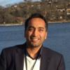 Author's profile photo Amar Kumar