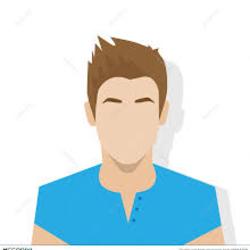 Profile picture of amarbir_3