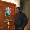 Author's profile photo Amarendra Prakash Mukharjee