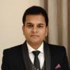 Author's profile photo Amarjeet Kumar