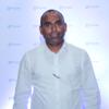 author's profile photo Amarnadh chakravarthy