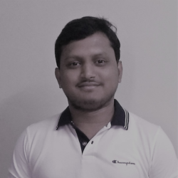 Profile picture of amarnath.subudhi2