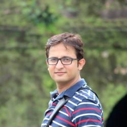 Profile picture of ambrish_tripathi