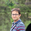 Author's profile photo Ambrish Tripathi