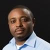 Author's profile photo Ambrose Yufanyi Akiim