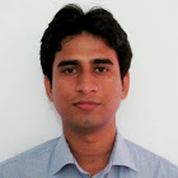 Profile picture of ambuj.mishra