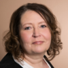 author's profile photo Regina McAnally
