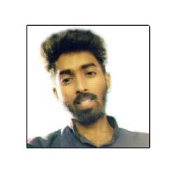 Profile picture of amdigitals123