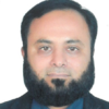 Author's profile photo Amer Jamal Khan
