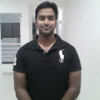 author's profile photo Amey Ballal