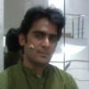author's profile photo Ameya Gupte