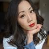 Author's profile photo Ami Burns
