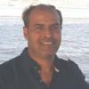 author's profile photo Amiit Gupta