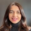 Author's profile photo Amina Alavi