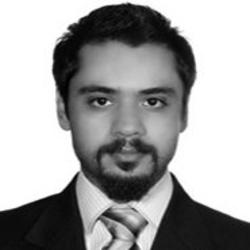 Profile picture of amirhakimi