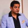 Author's profile photo Amish Patel