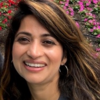 Author's profile photo Indu Khurana