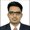 Author's profile photo Arjun Mishra