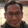 Author's profile photo AMIT AGARWAL