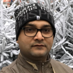 Profile picture of amit.agrawal18