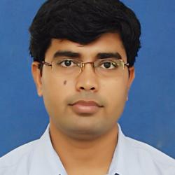 Profile picture of amit.anasane