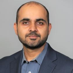 Profile picture of amit.banavalikar