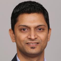 Author's profile photo Amit Bhardwaj