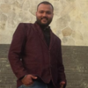 author's profile photo Amit Gujargoud