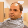 author's profile photo Amit Khare