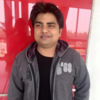 Author's profile photo Amit Kumar