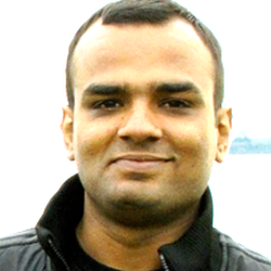 Author's profile photo AMIT KUMAR