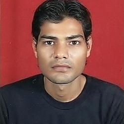 Profile picture of amit.kushwaha7