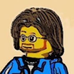 Profile picture of amit.r.m