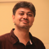 Author's profile photo Amit Saini