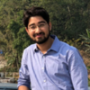 Author's profile photo shailesh mishra