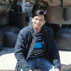 Profile picture of amit.singh08