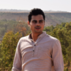 author's profile photo Amit Singh