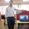 author's profile photo Amit Srivastava