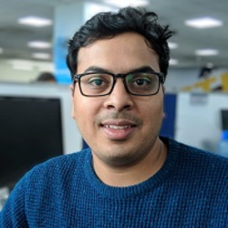 Profile picture of amit.upadhye2